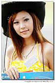 KCC挑戰盃Show Girl:100606-2 (19).jpg