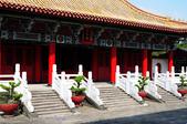 高雄市左營孔子廟:121014 (24).jpg