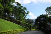 知本國家森林遊樂區:130530-6 (18).jpg