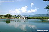 台東關山親水公園:080815-1 (05).jpg