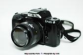 新成員Nikon F-401s+兩支鏡頭:090512 (07).jpg
