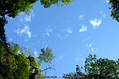 最美的野溪溫泉栗松溫泉:090620 (29).jpg