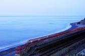 被遺忘的美麗多良火車站:130530-1 (12).jpg