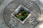 內門南海紫竹寺:130721-1 (31).jpg