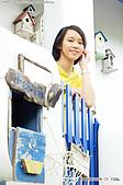 怡娉の墾丁小徑:081010-5 (06).jpg