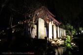 台南赤崁樓夜拍燈光秀:120129-4 (20).jpg
