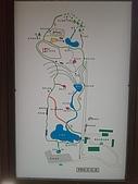 竹寮自然生態園區:IMAG0531.jpg