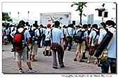 DCView攝影鐵人大賽:100626-1 (23).jpg