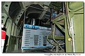 彰化C-119軍機公園:101130 (19).jpg