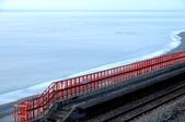被遺忘的美麗多良火車站:130530-1 (13).jpg