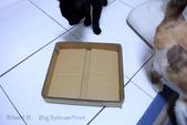 貓抓板快速製作方法:130908 (14).jpg