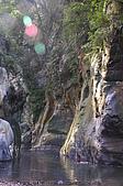 最美的野溪溫泉栗松溫泉:090620 (30).jpg