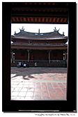 彰化孔子廟:101219-1 (28).jpg