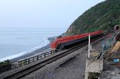 被遺忘的美麗多良火車站:130530-1 (14).jpg