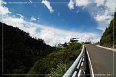 野溪溫泉-栗松溫泉:09-08-01 (58).jpg