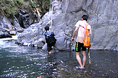 最美的野溪溫泉栗松溫泉:090620 (14).jpg