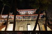 台南赤崁樓夜拍燈光秀:120129-4 (21).jpg
