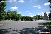 高雄漢神巨蛋隨意拍:080823 (01).jpg