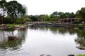 宜蘭羅東運動公園:121130-2 (29).jpg