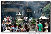 艋舺龍山寺:100627-1 (25).jpg