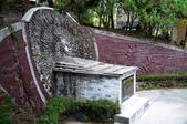莫那魯道紀念公園:131022-3 (31).jpg