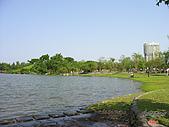 宜蘭運動公園東山河:20080426 (02).jpg