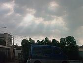 拍拍照II:IMAG0565.jpg