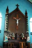 羅東天教堂(北成聖母升天堂):121130-1 (28).jpg