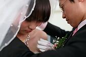 婚禮:婚禮004.JPG