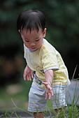兒童:IMG_8649.JPG