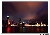 夜上海:夜上海18.jpg