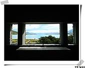 印象~紐西蘭:印象紐西蘭32.jpg