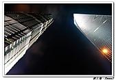 夜上海:夜上海10.jpg