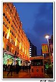 夜上海:夜上海1.jpg