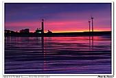 北海岸光影:IMG_0018.JPG