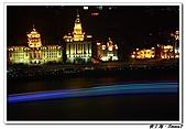 夜上海:夜上海12.jpg