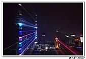 夜上海:夜上海3.jpg