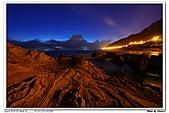 北海岸光影:IMG_0111.JPG