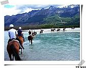 印象~紐西蘭:印象紐西蘭2.jpg