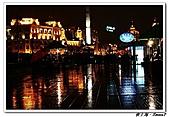 夜上海:夜上海27.jpg