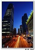 夜上海:夜上海20.jpg