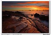 北海岸光影:IMG_1687.JPG