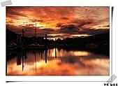 印象~紐西蘭:印象紐西蘭18.jpg