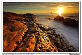 北海岸光影:IMG_1747.JPG