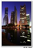 夜上海:夜上海4.jpg