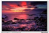 北海岸光影:IMG_2157.JPG