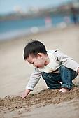 兒童:IMG_7573.JPG