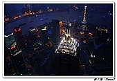 夜上海:夜上海13.jpg