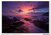 北海岸光影:IMG_2161.JPG
