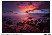 北海岸光影:IMG_2164.JPG